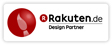 Rakuten Design Partner